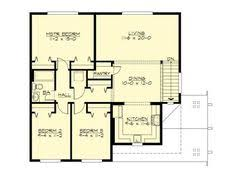 garage with apartment above floor plans 3 car garage with 3 or 4 bedroom apartment above by meagan