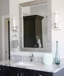 our vanity madison lighting