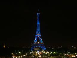 French Flag Eiffel Tower File Eiffel Tower 2008 Png Wikimedia Commons