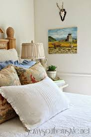 332 best for the home images on pinterest bedrooms guest