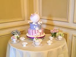 bridal and baby shower game guide hampshire house blog