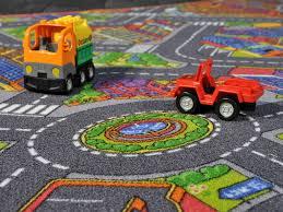 tappeti puzzle per bambini atossici tappeti gioco per bambini tutte le offerte cascare a fagiolo