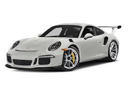porsche 911 black pre owned porsche 911 inventory in greensboro north carolina