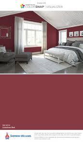 bedrooms cool bedroom color ideas photo wlav in red bedroom