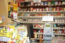 bureau de tabac poitiers vente tabac presse loto dans la vienne annonces tabacs presses