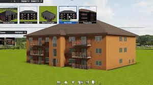 3d Home Design Software Australia Designing Home Plans With Revit