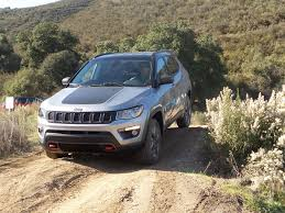 review on jeep compass 2017 jeep compass review kelley blue book