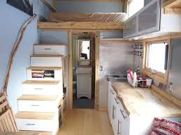 two bedroom tiny house 2 bedroom tiny houses interior the a beautiful two bedroom tiny