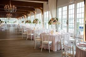 cape cod wedding venues cape cod luxury oceanside wedding reception site venue