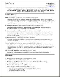 calgary electrical engineering resume sales engineering lewesmr