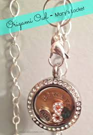 origami owl graduation locket origami owl giveaway 50 credit mission to save