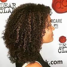 deva cut hairstyle fall hairstyles devacut dear clark