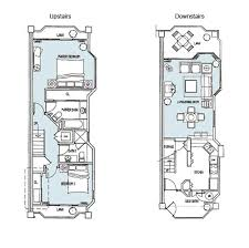lawai beach resort floor plans paniolo greens a shell vacations club resort luxury condo style