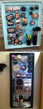 Homemade Picture Frame Christmas Ornaments Best 10 Picture Frame Projects Ideas On Pinterest Diy Picture