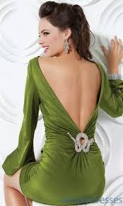 456 best bizkarra ederra images on pinterest back dresses