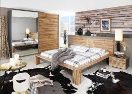 preiswerte schlafzimmer komplett die besten 25 günstige schlafzimmer ideen auf