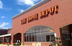 home depot solar home depot taps ge and tesla for rooftop solar expansion