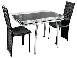 expandable dining table set decoration expandable dining table set