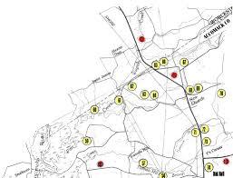 Ces Map M2uac Jpg