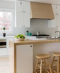 Kitchen Design Boards Scandinavian Kitchen Design U2014 Eatwell101