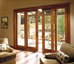 Cost Of Sliding Patio Doors Interiors Amazing Patio Door Replacement Cost Convert Hinged