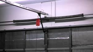 Overhead Door Company Atlanta Backyards Overhead Garage Door Opener Software Cctv Free