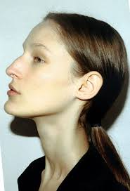 hair for straight hair a big nose best 25 haircuts for big noses ideas on pinterest big nose