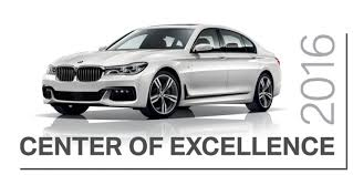 bmw of catonsville bmw of catonsville march newsletter