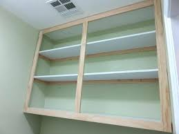 laundry room base cabinets base cabinets for laundry room full size of interior room cabinets