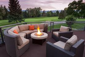 Firepit Set by Furniture Great Summer Winds Patio Furniture For Patio Furniture