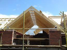 beautiful home truss design photos interior design ideas