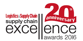 Now Open For Supply Chain Logistics Manager