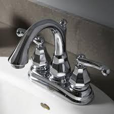 eljer lansing centerset bath faucet product detail