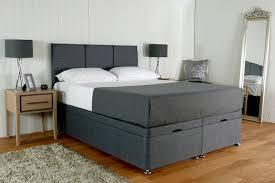 ottoman beds with mattress ottoman beds brilliant buys beds on legs blog beds on legs blog