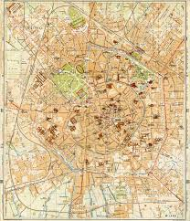 City Map Of Torino Turin by Map Search Results U2022 Mapsof Net