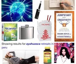Types Of Memes - starter pack memes for creative minds