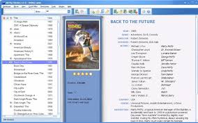 All My Movies 8.2 Build 1433 Download Last Update