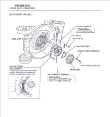 this is about a honda lawnmower engines model gcv190 i am