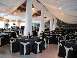 wedding halls for rent volunteer department company 7