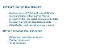 resume profile vs resume objective resume objective 33 exles to use on your resume now