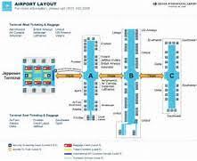 denver terminal b map map denver airport terminal c swimnova com