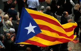 Independence Flag Devolutionary Road Lessons From The Failed Independence Bids Of