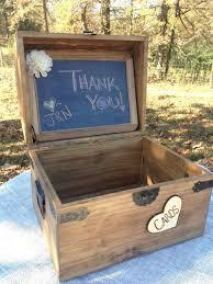 Wedding Card Box Sayings Best 25 Wedding Envelope Box Ideas On Pinterest Wedding Card