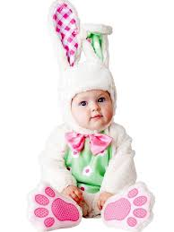 Bunny Halloween Costume 16 Easter Party U0026 Dress Ideas Images