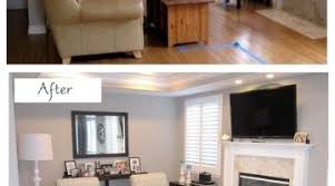 Arranging Bedroom Furniture In A Small Room Fascinating Awkward Bedroom Layout Ideas Small Room Ideas Living