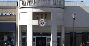 dillards after thanksgiving sale battlefield mall will again open on thanksgiving here u0027s when