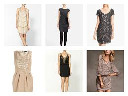 cool dresses party dresses for