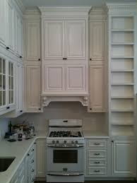 kitchen cabinets brooklyn ny kitchen cabinet cabinet makers corner cabinet unfinished