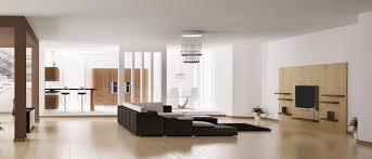 Shaughnessy Floor Plan 414 4900 Cartier Street In Vancouver Shaughnessy Condo For Sale