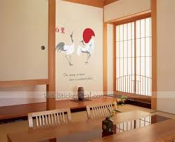 241 best birds animals wall sticker images on wall